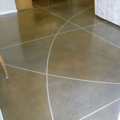 Waxing Ceramic Tile Floors Images Kitchen Countertops